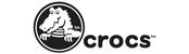 Сандалии Crocs детские