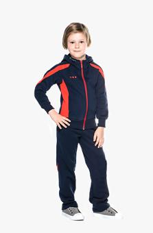 Детские спортивные костюмы распродажа