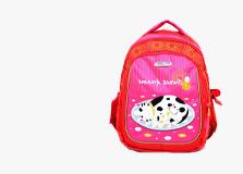 Школьные рюкзаки для девочек