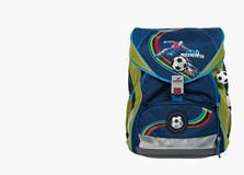 Детские спортивные рюкзаки для мальчиков