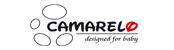 Детские прогулочные коляски Camarelo