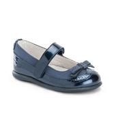 Туфли на платформе для девочки