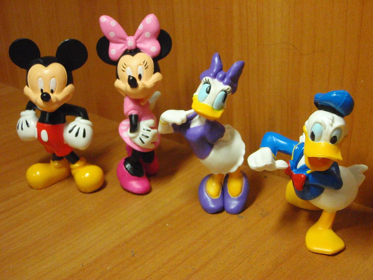 1c15ae40c68 Микки Маус Клаб Хаус Disney 13888. 1