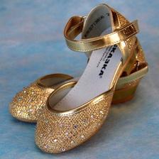 11019fe92 1800 моделей детских туфель купить от 290 руб в интернет-магазине ...