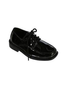 6070 моделей детской обуви для мальчиков купить от 99 руб в интернет ... f3e6dc92f83fa