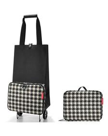 cae483bd7f68 Купить сумку женскую в интернет-магазине женских сумок www.berito.ru ...