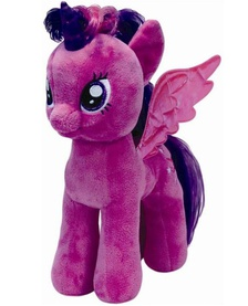 Пони Twilight Sparkle 25см
