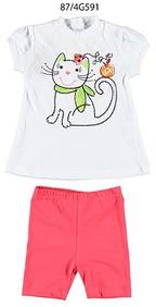 4613fa2a174 10 моделей детской одежды IDO купить от 450 руб в интернет-магазине ...