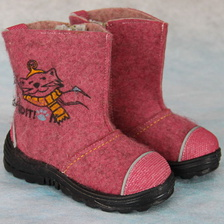 ec47a006a 400 моделей детской обуви Котофей купить от 290 руб в интернет ...