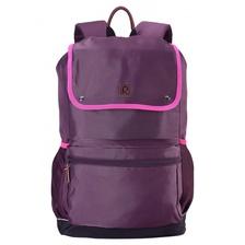 df5ce23c8b21 Распродажа школьных рюкзаков - скидки до 80%, 150 моделей купить от ...