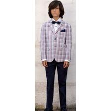 6350f992aee 90 костюмов на выпускной 2019-2020 для мальчиков и парней купить от ...