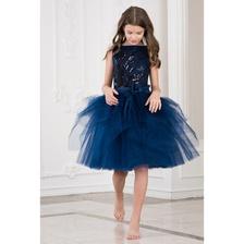 e8216ec8d73 1400 пышных нарядных платьев для девочки купить от 590 руб в ...
