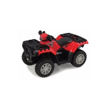 Квадроцикл Polaris ATV