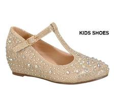 eaa41ab58 8710 моделей обуви для девочек купить от 90 руб в интернет-магазине Berito  в Москве