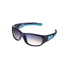 9e953fd0e7e0 150 солнцезащитных очков для мальчика купить от 279 руб в интернет ...