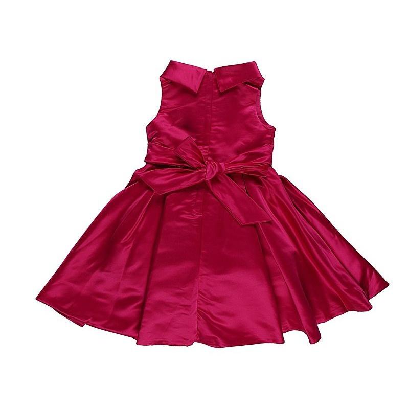 668b296aee63e4f Платье SweetBerry на лето для девочки 4144920, купить за 1 400 руб в ...