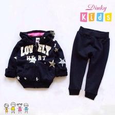 bc07e928 5 моделей детской одежды Зара от 450 руб, купить ZARA детям в ...