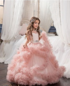 02001c1ce1eebde Платья на выпускной 4 класс для девочек 10-11 лет купить - интернет ...