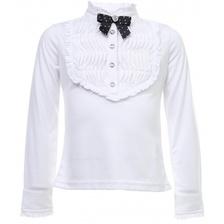 f76f0740ef2 90 блузок для девочек Acoola (Акула) купить от 499 руб в интернет ...