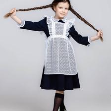 ab268833742e Школьные фартуки от 799 руб в интернет-магазине Berito в Москве ...