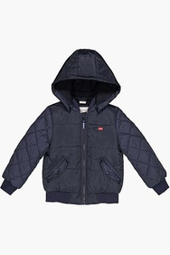 771c71b9498 Куртки детские