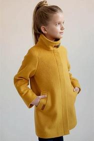 8e0790e8f01 730 моделей детских пальто купить от 789 руб в интернет-магазине ...