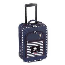 f8488a6ff03c 420 детских чемоданов на колесиках купить от 840 руб в интернет ...