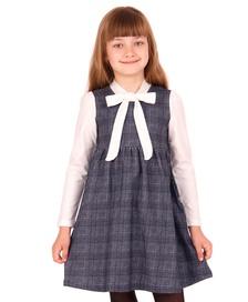 1a2f3388739a 880 моделей детской одежды ТМ Апрель купить от 110 руб в интернет ...