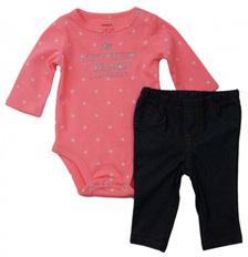 Распродажа детской одежды, скидки до 80% - 30510 моделей купить от ... 17c2bf2e692