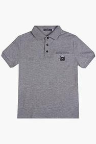 943930e527af0 210 рубашек поло 134 размера мальчику 9 лет купить от 99 руб в ...