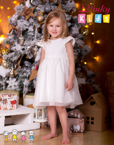 c645339ab92 noname Платье нарядное