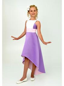 50c585fed769 460 нарядных детских платьев Ladetto, купить платья Ладетто для ...