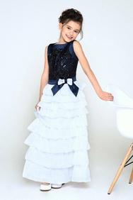 012badbda46 Красивые платья на выпускной Москва