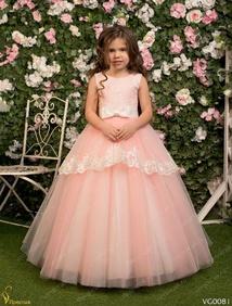 9da5bb3703f6580 20 детских платьев с баской купить от 1250 руб в интернет-магазине ...