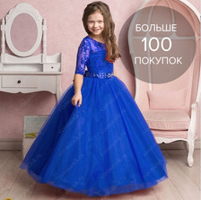 22d321e567ec1f7 Купить нарядные платья для девочек от 330 руб на www.berito.ru, 4150 ...