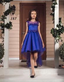 7c189ebf7ea7 Платья на выпускной 4 класс для девочек 10-11 лет купить - интернет ...