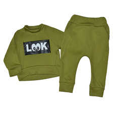 9094eda9 530 детских спортивных костюмов купить от 514 руб в интернет ...