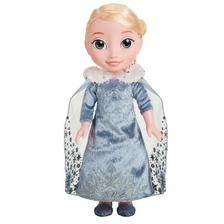 87d70f0e708 -22% Кукла Эльза Холодное сердце 35 см