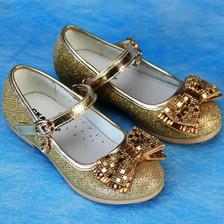 d7b419504 Туфли для девочек в интернет-магазине Berito в Москве, купить туфли ...