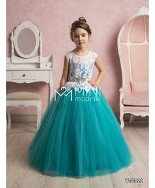 5066202f421 1910 новогодних платьев для учениц 5 класса (10-12 лет) купить от ...