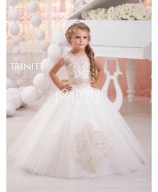 e4bbbadd9233 1690 нарядных бальных платьев для девочки купить от 700 руб в ...