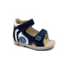 daef8c844 6290 моделей детской обуви для мальчиков купить от 99 руб в интернет ...