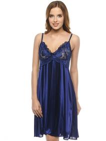 c723333212e0 300 красивых женских ночных сорочек купить от 303 руб в интернет ...