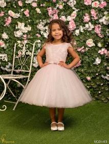 b1214046e2d 2110 платьев нарядных для девочки 4 5 лет  купить нарядное платье на ...