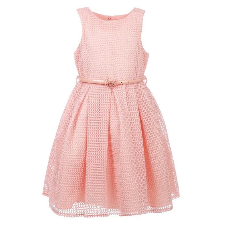 25170d6440689fe Платье MALVINA на лето для девочки 4479862, купить за 3 360 руб в ...