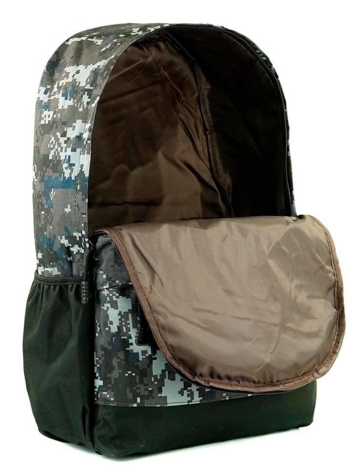 32b0eee9dd97 Рюкзак Vans 4480679, купить за 490 руб. в интернет-магазине www ...
