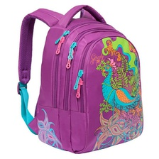 36447f5aacbc 7330 моделей школьной формы для девочек купить от 99 руб в интернет ...