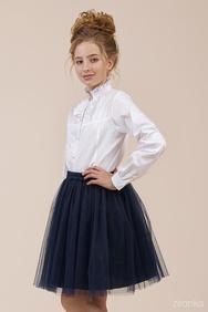 3c989693e60 Школьные юбки от 99 руб в интернет-магазине Berito в Москве ...