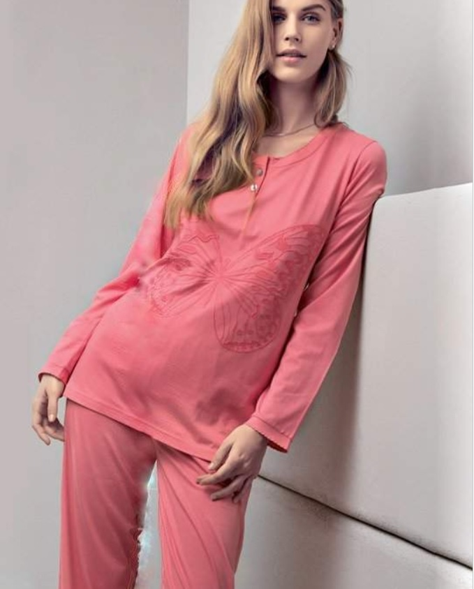 f6940bffb689b Пижама Infiore 4509984, купить за 3 255 руб в интернет-магазине www ...