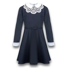 2af0ac3431bc 240 моделей детской одежды De Salitto (Де Салито) купить от 700 руб ...